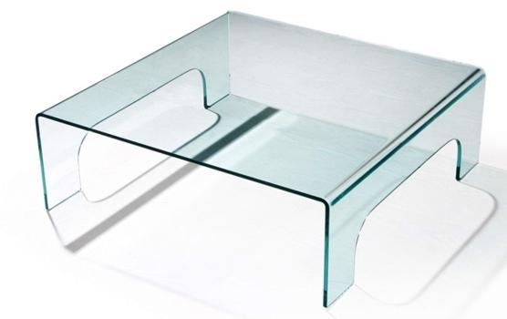 Va 024 mesas de centro en vidrio - Mesas de centro de vidrio ...