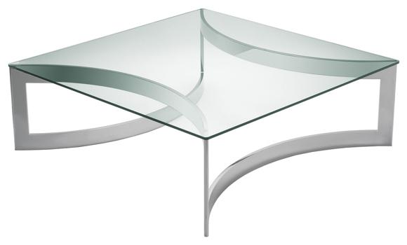 Va 033 mesas de centro en vidrio - Mesas de centro de vidrio ...