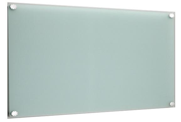 Tc 007 tableros de vidrio antireflectivo - Tablero vidrio malm ...