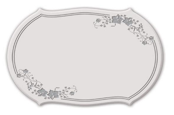 Buho mesas de comedor en vidrio - Vidrios para mesas de comedor ...