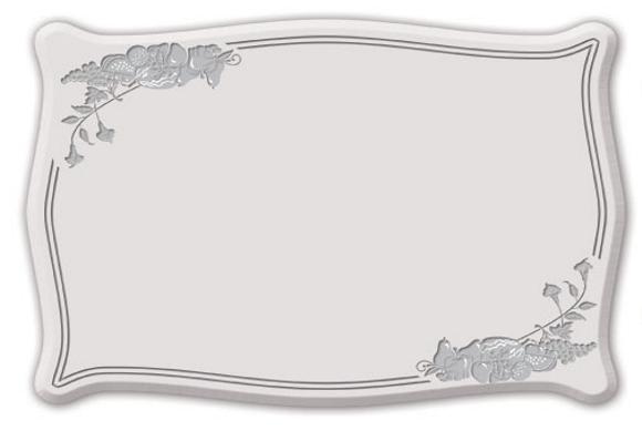 Mesas para comedor de vidrio for Disenos de mesas de vidrio para comedor
