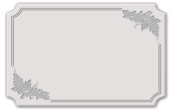 Mesas para comedor de vidrio for Vidrio para mesa de comedor