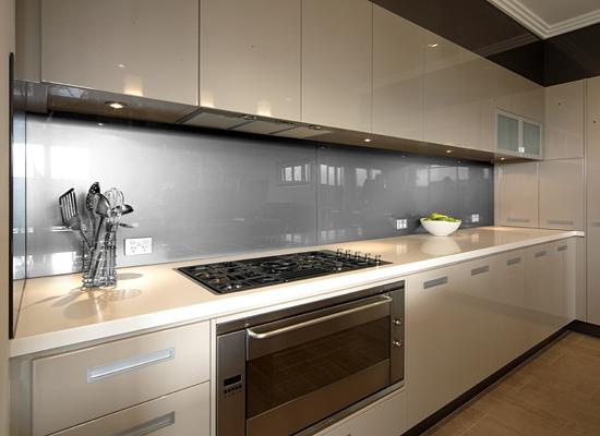 muebles de cocina de vidrio templado 20170719163819