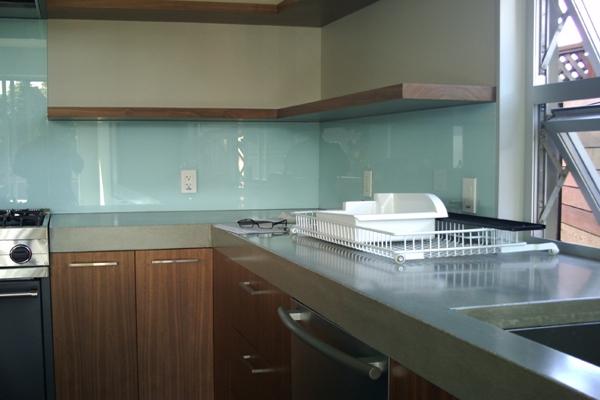 Vc 013 salpicaderos de vidrio para cocina for Cocinas barranquilla
